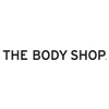 The Body Shop Россия
