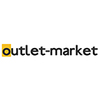 Outlet-market